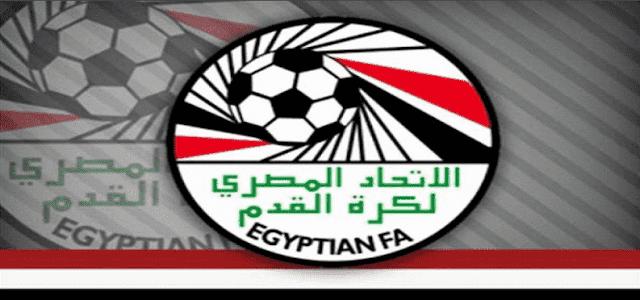 جدول ترتيب الدوري المصري 2017 عقب إنتهاء الجولة 21