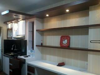 interior-apartemen-gading-nias-terbaru