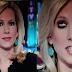 Παρουσιάστρια του Fox News μεταλλάσσεται ζωντανά στην τηλεόραση! (video)