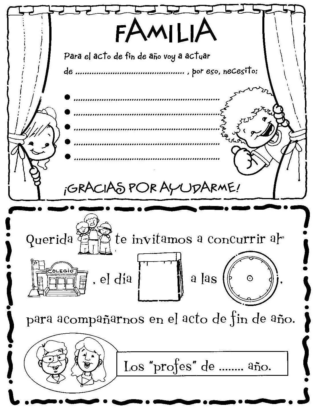 Curso de educadora infantil gratis