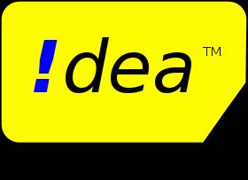 IDEA cellular limited raise 1500 cr from nsd