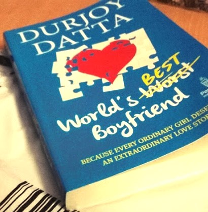 DURJOY DATTA NOVELS EBOOK DOWNLOAD