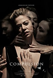 Watch Compulsion Online Free 2016 Putlocker