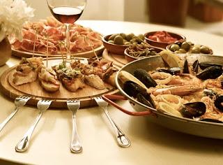 restaurante asturiano madrid centro 3