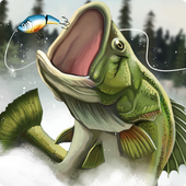 Download Rapala Fishing – Daily Catch v1.4 Mod Apk Money