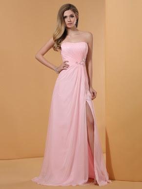 http://www.dressesofgirl.com/spilt-front-pink-chiffon-strapless-sheath-column-ruffles-discount-prom-dresses-dgd02023194-794.html