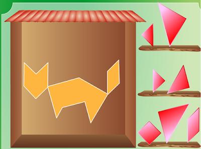 http://lourdesgiraldo.net/recursos/tangram