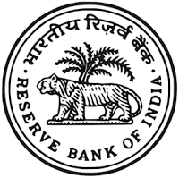 rbi-recruitment-exam-result