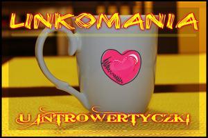 Blogowe Linkowanie: Linkomania#9