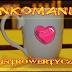 Blogowe Linkowanie: Linkomania#10