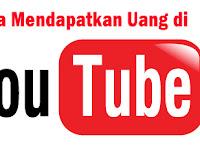 Kenapa Video Youtube Saya Belum Mendapatkan Uang? Ini Sebabnya Yang Harus Kamu Tau