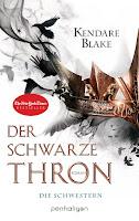 http://aryagreen.blogspot.de/2017/05/der-schwarze-thron-von-kendare-blake.html