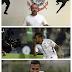 Corinthians: Venda de Léo Jabá, demissão de auxiliar e saída de Clayton