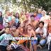 Bupati Saba Desa Disambut Meriah Oleh Masyarakat Semawung Purworejo