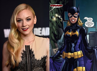 fancasting-the-bat-family-for-the-dceu-5