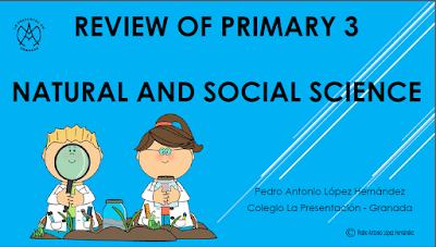 http://www.lapresentacion.com/granadapruebas/wp-content/uploads/2017/01/Repaso-de-3%C2%BA-de-primaria.-Natural-and-Social-Science.pdf
