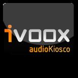Síguenos en Ivoox