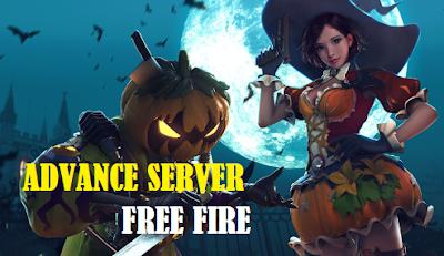 Advance Server Free Fire adalah program yang mana player free fire bisa mersakan fitur baru yang belum dirilis. Berikut ini cara download Advance Server Free Fire Apk terbaru Desember 2019.
