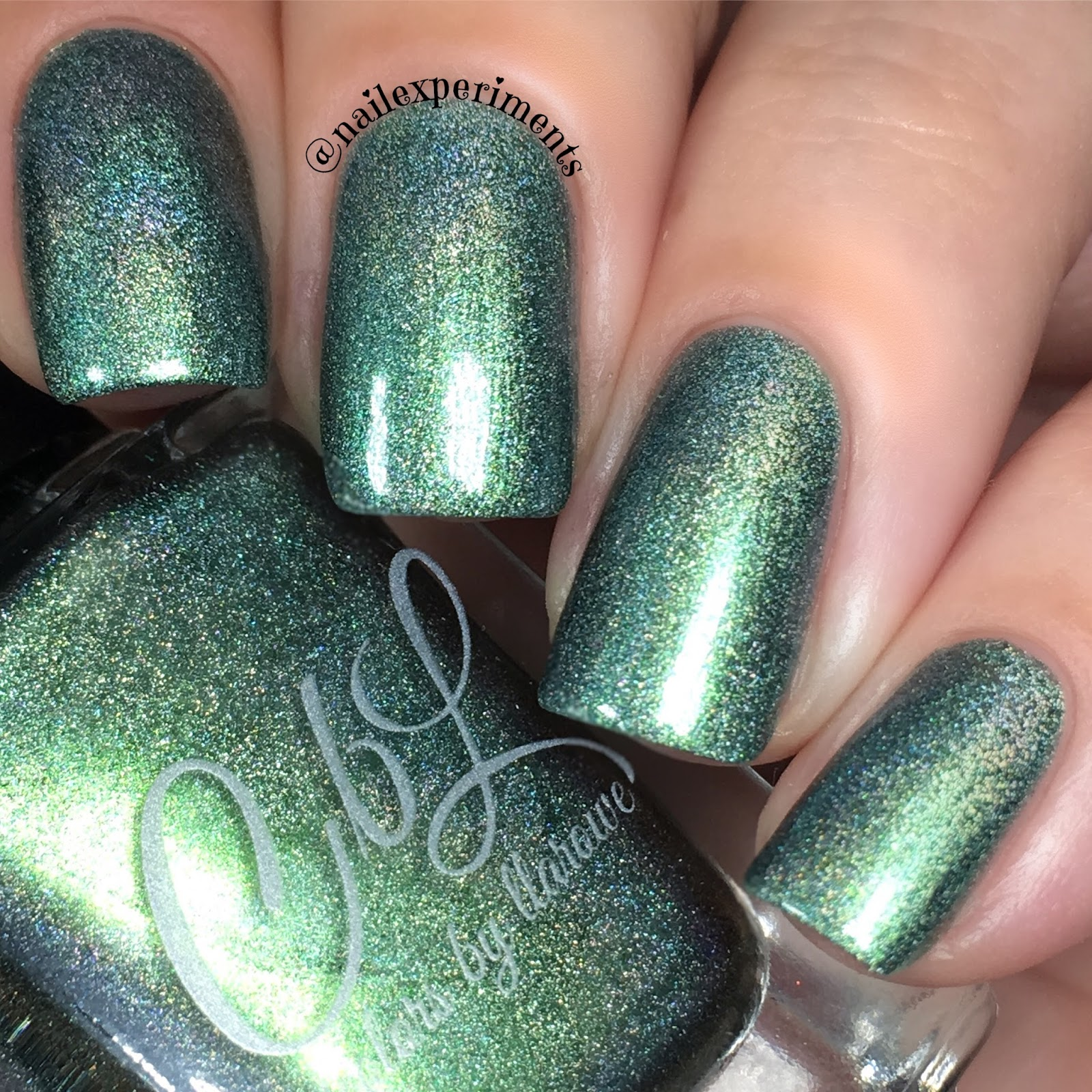 colors by llarowe late summer 2017 collection polish hard to imagine