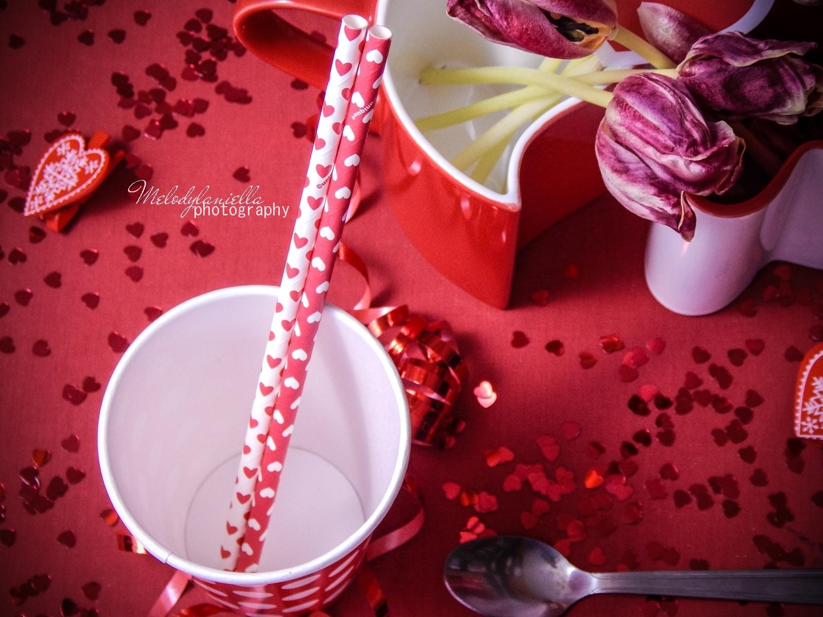 9 jak udekorować stół na walentynki walentynkowa kolacja pomysły na walentynkowe prezenty walentynkowe dekoracje home interior valentines blog melodylaniella partybox red walentynkowa kolacja