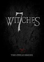 Film 7 Witches (2017) Full Movie