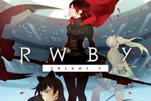 RWBY Volume 3 12/12 [Sub Esp][MEGA]