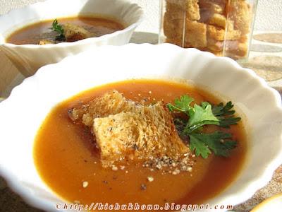 https://www.google.co.in/?gws_rd=ssl#q=tomato+and+carrot+soup+kichu+khonn