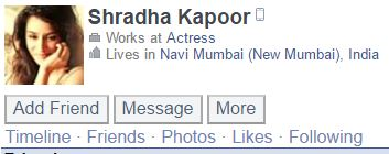 Facebook Par Fake Girl ID Ka Pata Kaise Lagaye