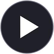 poweraudio-pro-music-player-apk