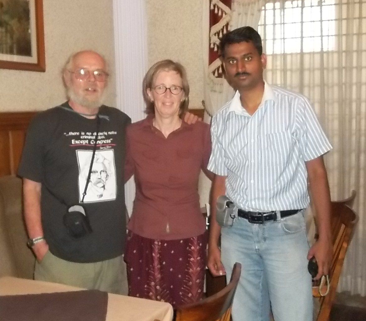 Best Places To Visit In Goa Lonely Planet: The Long Vacation: Liz On India