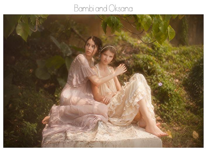 https://viviennemok.blogspot.com/2016/07/bambi-oksana-hong-kong.html