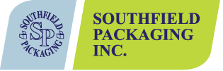 southfield packaging Southfield packaging provides packaging materials and services to medical device manufacturers the case examines the relationship between a corporate vice president, mark sanders, and one of his direct reports, regional manager frank belby.