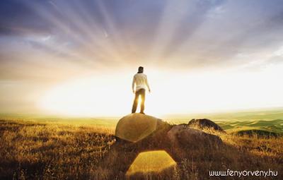 Eckhart Tolle: Az emberi létezés legfontosabb dimenziója