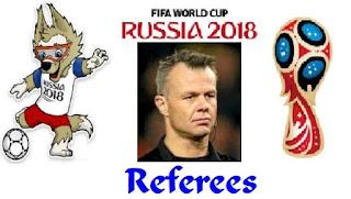 arbitros-futbol-mundialistas-KUIPERS