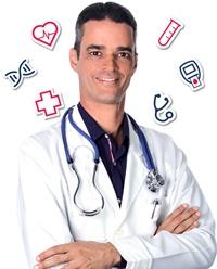 programa diabetes controlada dr rocha funciona
