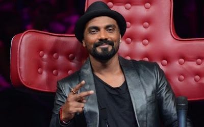 #instamag-direction-is-on-my-mind-but-i-will-not-uit-choreography-remo-dsouza