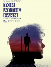 Tom at the Farm | Bmovies