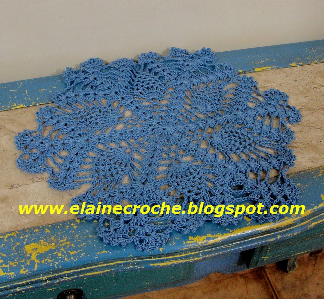 a6bf79ed7d91 As peças de Crochê, Tricô e Bordado mostradas no blog estão disponíveis  para encomenda, bem como os meus Dvds com vídeo aulas.
