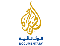 Al Jazeera Documentary TV