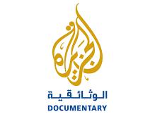 Al Jazeera Documentary TV