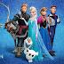 Frozen e sua turma chega em Samambaia com grandes espetáculos