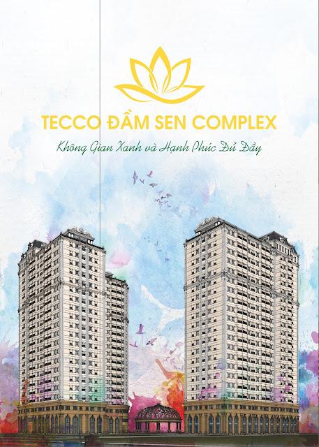 http://teccocentralhome.com/teccodamsencomplex.html