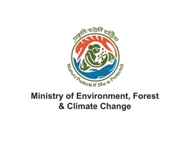 Ministry of Environment Forest Jobs Recruitment 2018 – Multi tasking Staff 180 Posts