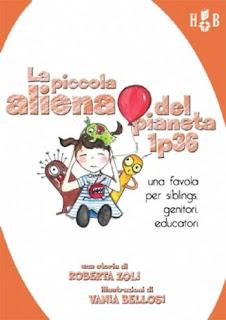 La-piccola-aliena-del-pianeta-1p36-Roberta-Zoli