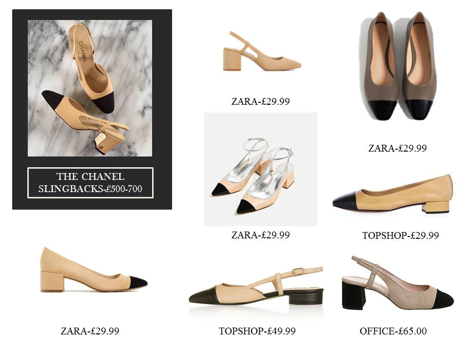 0c45b27b779 The more seasonal item this year is the Gucci fringed pumps. Personally I  hate them