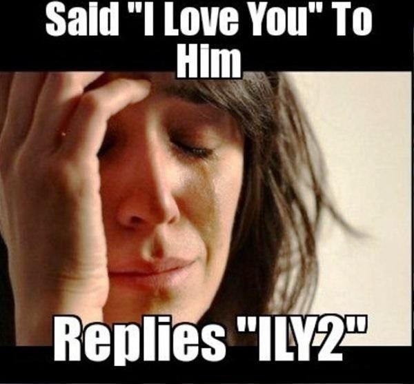 Funny I Love You Memes 9