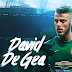 Uzembe wa David Degea Waipa Manchester United sare kwa Swansea Fc