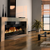 Easy Cleaning Tips for Maintaining Your Ethanol Fireplace