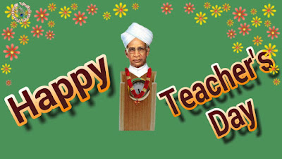 teachers-day-greeting-card-quotes
