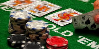 Raih Jackpot Di Bandar Poker Online Uang Asli Indonesia
